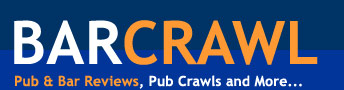 BarCrawl - Pub Crawl Creator and Pub reviews for major UK cities