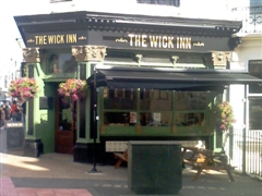 Photo of The Wick Inn