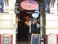 Photo of The Mr Foley's Cask Ale House