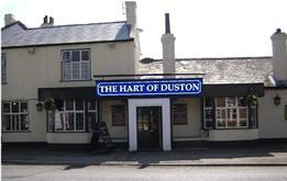 Photo of The Hart of Duston
