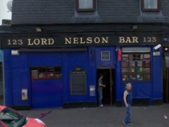 Photo of The Lord Nelson